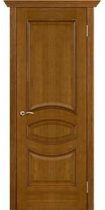 Дверь Вист Ницца Дуб