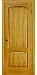 Дверь Вист Капри