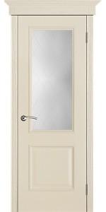 Дверь Вист Версаль