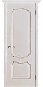Дверь Вист Премьера белая