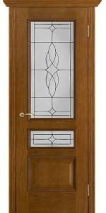 Дверь Вист Вена
